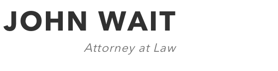 Experienced Traffic Ticket Attorney Logo